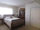 5501 Imperial Boulevard - Photo 7