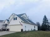 10295 Lakeland Drive - Photo 3