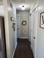 706 Weatherby Court - Photo 12