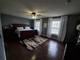 706 Weatherby Court - Photo 13