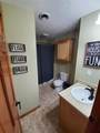 706 Weatherby Court - Photo 17