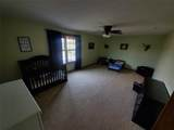 706 Weatherby Court - Photo 19