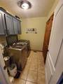 706 Weatherby Court - Photo 24