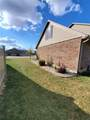 706 Weatherby Court - Photo 32
