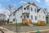 1135 Jefferson Avenue - Photo 1