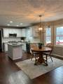 7491 Hickory Woods Drive - Photo 4