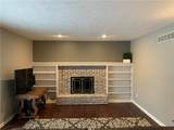 7491 Hickory Woods Drive - Photo 6