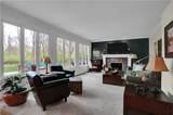 8206 Meadowbrook Drive - Photo 14