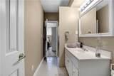 8206 Meadowbrook Drive - Photo 34