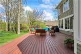 8206 Meadowbrook Drive - Photo 39