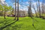 8206 Meadowbrook Drive - Photo 41