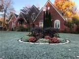 8206 Meadowbrook Drive - Photo 54