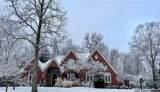 8206 Meadowbrook Drive - Photo 55