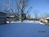 13218 Miller Drive - Photo 2