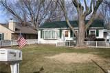 6334 Ida Street - Photo 16