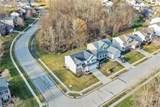 11819 Gatwick View Drive - Photo 49