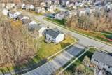 11819 Gatwick View Drive - Photo 50