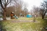 1114 Briarwood Drive - Photo 35