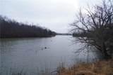 7214 Turtle Creek Road - Photo 29