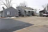 1510 Old Waynetown Road - Photo 6