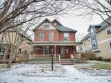2329 Talbott Street - Photo 1
