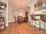 2329 Talbott Street - Photo 13