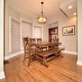 2329 Talbott Street - Photo 14
