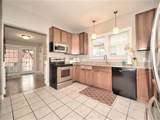2329 Talbott Street - Photo 16