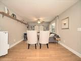 2329 Talbott Street - Photo 17