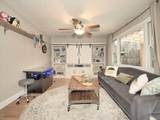 2329 Talbott Street - Photo 18