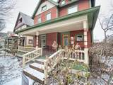 2329 Talbott Street - Photo 2