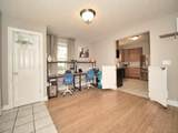 2329 Talbott Street - Photo 21