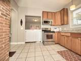 2329 Talbott Street - Photo 22