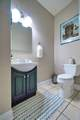 2329 Talbott Street - Photo 25