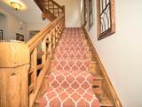 2329 Talbott Street - Photo 26