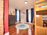 2329 Talbott Street - Photo 27