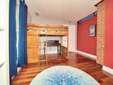 2329 Talbott Street - Photo 28