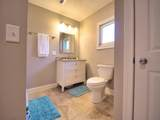 2329 Talbott Street - Photo 31