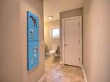 2329 Talbott Street - Photo 34