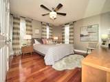 2329 Talbott Street - Photo 35
