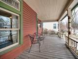 2329 Talbott Street - Photo 4