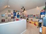 2329 Talbott Street - Photo 40