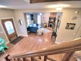2329 Talbott Street - Photo 42