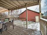 2329 Talbott Street - Photo 44