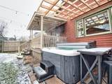 2329 Talbott Street - Photo 45