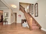 2329 Talbott Street - Photo 5
