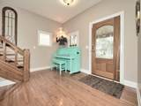 2329 Talbott Street - Photo 6