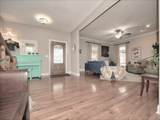 2329 Talbott Street - Photo 7