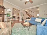 2329 Talbott Street - Photo 8