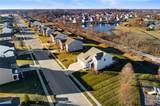 766 Heartland Lane - Photo 3